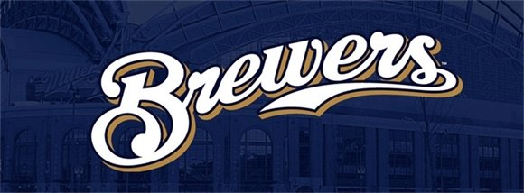 Brewers Banner