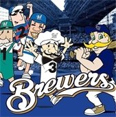 Brewers Image