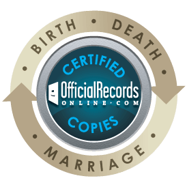 ORO_Button_BirthDeathMarriage Opens in new window