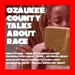 Ozaukee Talks