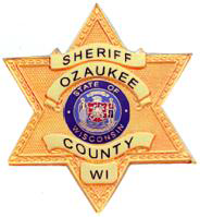 Jail Huber Reporting | Ozaukee County, WI - Official Website