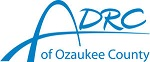 ADRC-Oz Small Logo