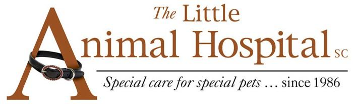 LittleAnimalHospital