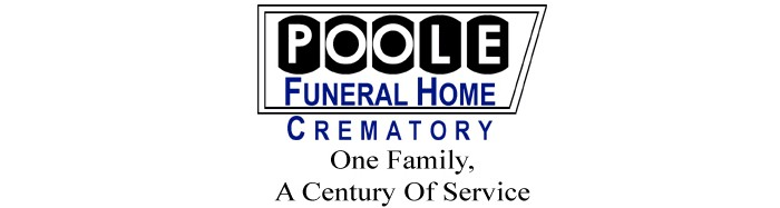 PooleFuneralHome