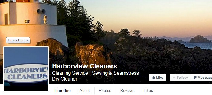 HarborviewCleaners