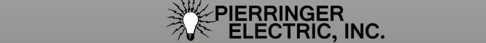 PierringerElectric
