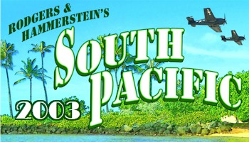 SouthPacificLogo