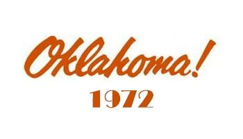 Oklahoma1972