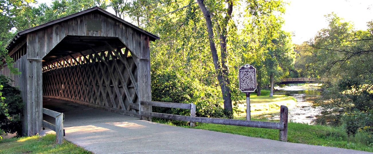 CoveredBridge_9