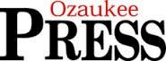 OzaukeePress