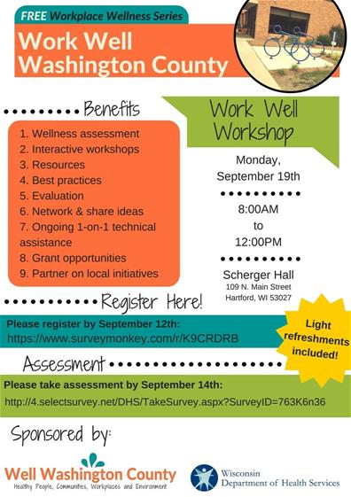 Work Well Workshop1 (2)