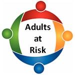 Adults at Risk 150