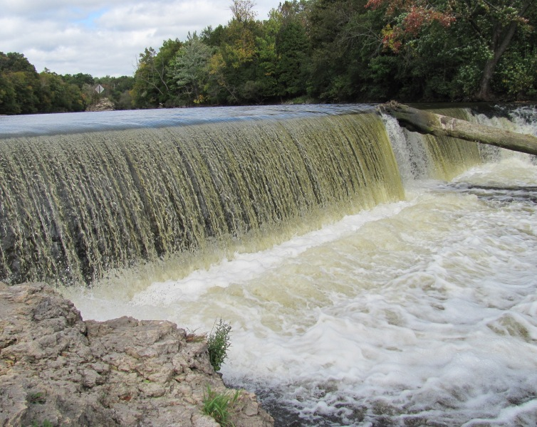 Village of Grafton Lime Kiln Dam.jpg