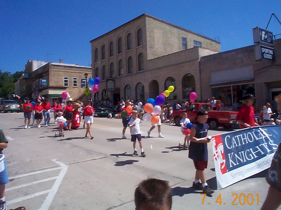 catholic singles in ozaukee county Horns corners, wisconsin topic horns corners is an unincorporated community in the town of cedarburg , ozaukee county , wisconsin , united states .
